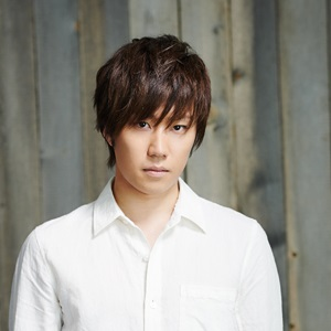 saotome_taichi