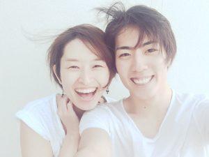 saotome_taichi_brother