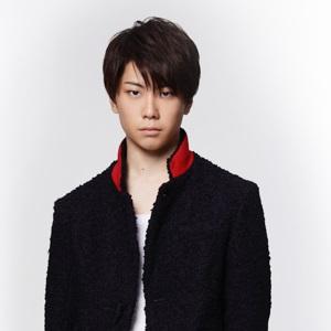 saotome_yuki
