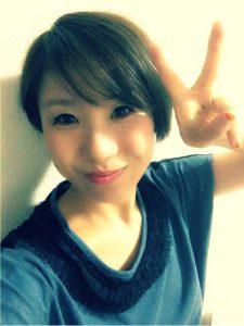shao_profile