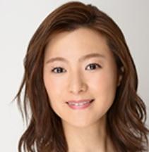 sudo_atsuko