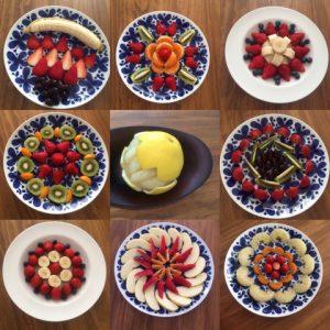 sudo_atsuko_fruits