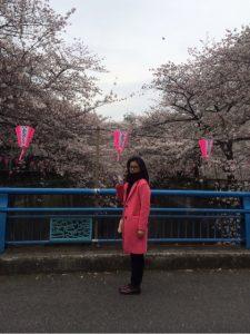sudo_atsuko_pink2