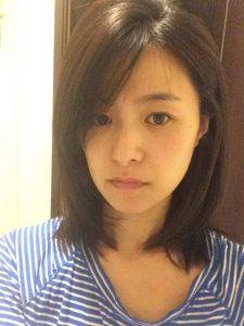 sudo_atsuko_suppin1