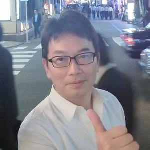 ueno_kousei