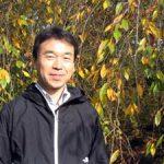 和田博幸は樹木医でwikiや年収は?生卵が食べられないが気になる【プロフェッショナル】