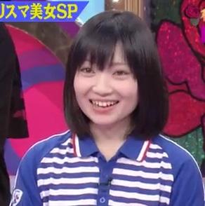 yagi_hikaru_prof
