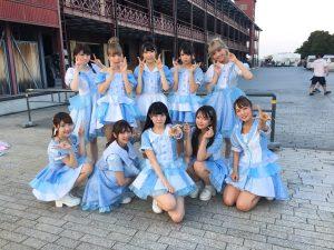 akishibu_project