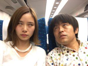 asahi_nao_hengao