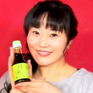 fujishima_kotomi
