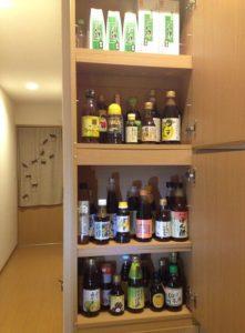 fujishima_ponzu