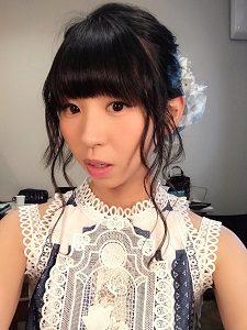 古川未鈴 <でんぱ組.inc古川未鈴さんインタビュー#2>アイドルを続けながら、ママとしても生きたい! |