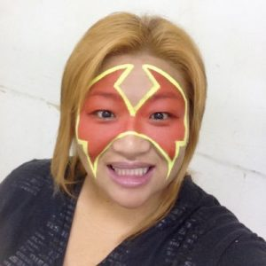 inoue_kyoko