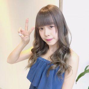 kato_yurina
