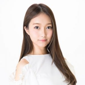 kawakami_mana