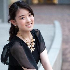 minakami_kyouka_prof
