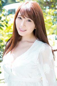morisaki_tomomi