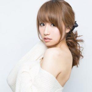 nishiue_manami