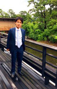 sasaki_yuuki_prof