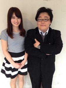 seki_futoshi_akimoto