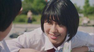 shiraishi_sei_pokemon