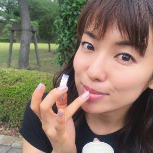 uchiyama_rina_prof