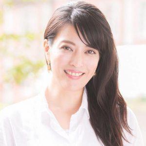 chinen_mei