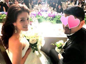 chinen_mei_wedding