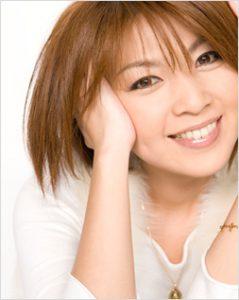 ijima_naoko