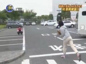 inamori_izumi_baseball