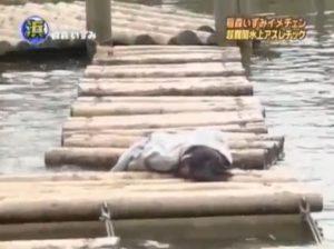 inamori_izumi_lake