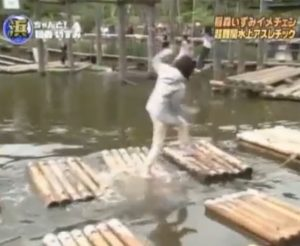 inamori_izumi_lake_2