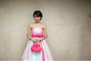 iriya_mai_dress