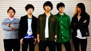 melt_my_memory