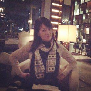 nakamura_mother
