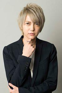 nakamura_tomoi