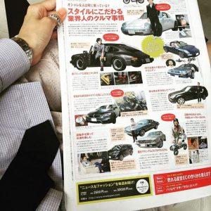 nakamura_tomoi_work