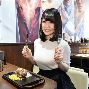 sakurai_erina_food