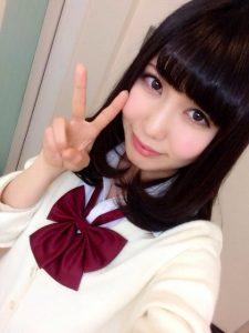 sakurai_erina_jk