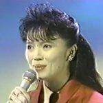 杉田愛子のwikiと結婚した夫や子供は?今現在は社長が気になる【爆報フライデー】