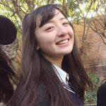 鈴木瑛美子の姉もかわいい!高校が体操服で判明!父親も気になる【ナカイの窓】