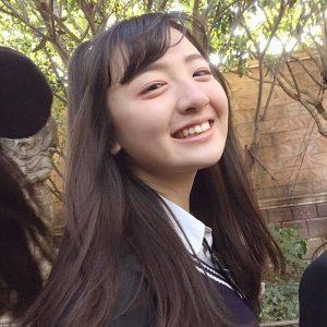 suzuki_emiko