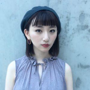 suzuki_risako