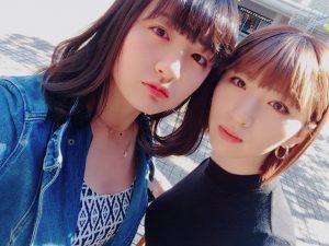 suzuki_sister