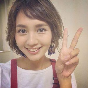 wada_asuka