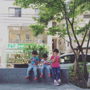 wada_asuka_children