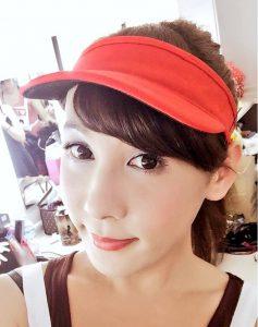 arisugawa_face