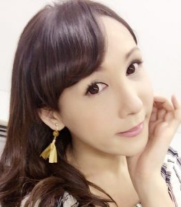 arisugawa_tomoka