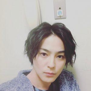 kimura_ryo
