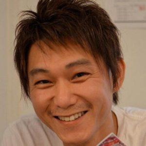 kitahara_masaki